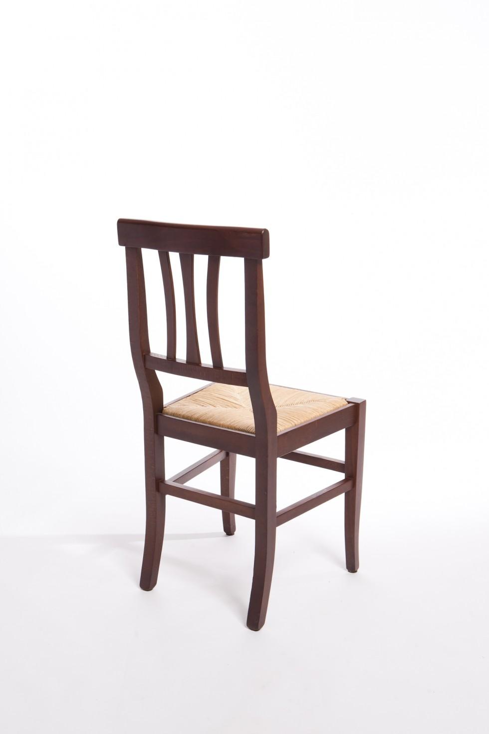 sedia arte povera sedie f lli lusardi di ferdinando snc