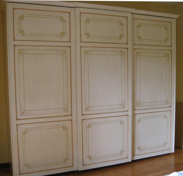 Armadio provenzale ikea decorare la tua casa for Arredo provenzale on line